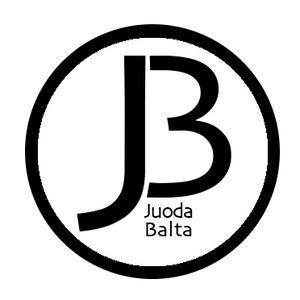 Juoda|Balta mix #1 (Black side)