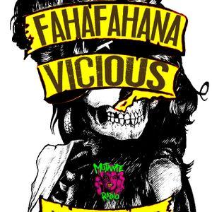 FAHAFAHANA VICIOUS EPISODIO 46
