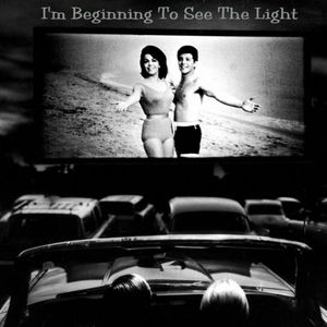 Chucky T's In Love (Vol 3): I'm Beginning To See The Light