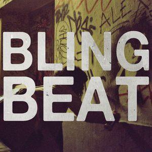 Bling Beat | 14.Dezembro.2016
