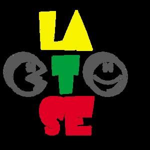 Lactose- Nr. 5