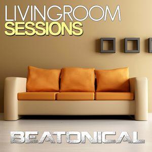LivingRoom Sessions Vol.2