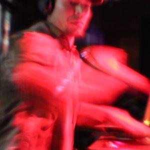 Symmetry DnB Promo Mix - 2011- (the green cds)
