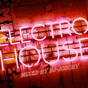 Electro & House Mix 2016 Vol. 14