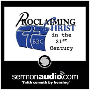 Biblical Social Justice & the Academy