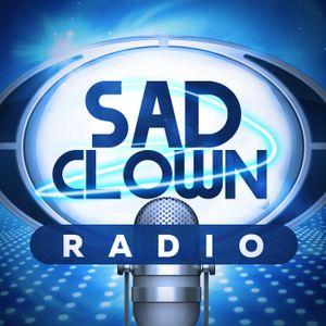 Episode 315 - The State of Sad Clown Radio Address