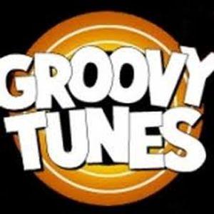 Dj Tomic @ Groovy Tunes 20-02-2009