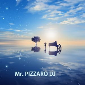 The best melodic  dubstep music mix