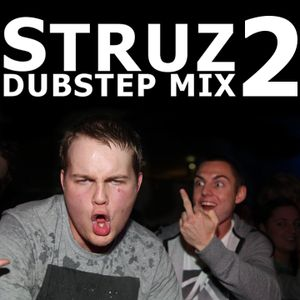 Dubstep Mix 2