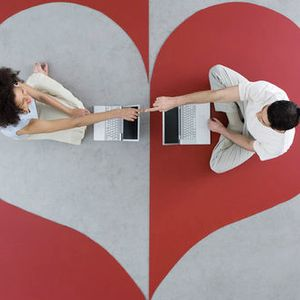 Do Opposites Attract? - Late Nite Love Ispecial - 18/3/14-Mast FM 103