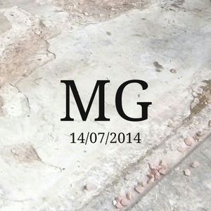 Monday Graveyard Show 32 (14/07/2014)