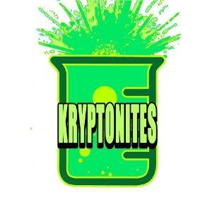 2014-01-24 Hat-trick Esquires Kryptonites