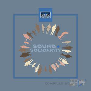 Sound + Solidarity
