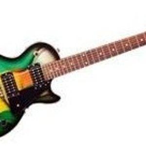 rock80remixes