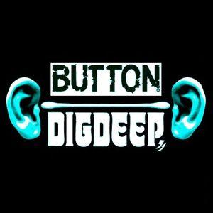 JB013 - DigDeep Promo Mix (2008)