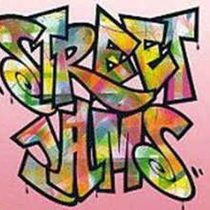 DJ Chez StreetSoundMix