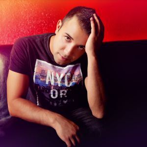 Latin Mix August 2014
