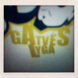 Gatves Lyga 2010 12 29