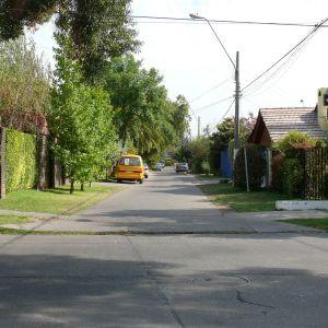 Estación Cuneta 2: Cómo mejorar el barrio y conocer a nuestros vecinos