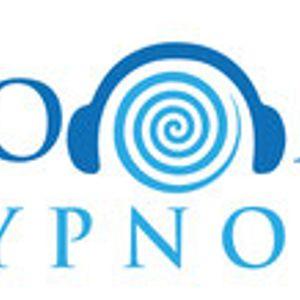 Audio d'hypnose érotique gratuit