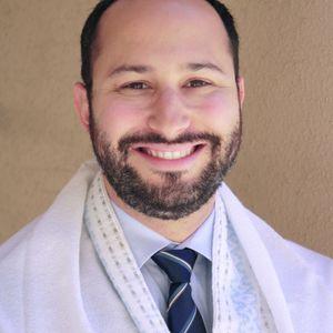 September 14, 2015 - Rabbi Jason Rodich Rosh Hashanah Classic sermon