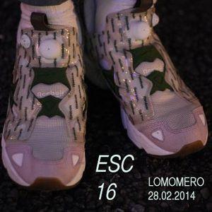 ESC: Radiofil p016 28.02.14