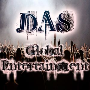 The David Ray Global Rock Show Hateful Bones interview July 25th 2013