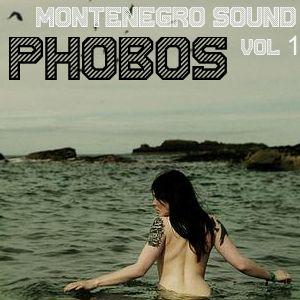 Phobos - Montenegro Sound