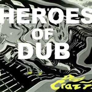 Heroes of Dub