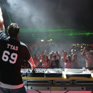 Sean Tyas Promo_June2012_PN.mp3 (Mixed by Scotty & Jamie)