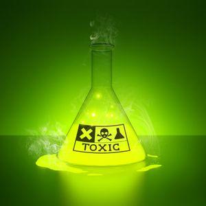 Chemicals Mix 2k16 By IEMMI DJ