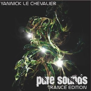 Yannick le Chevalier - Pure Sounds 2011