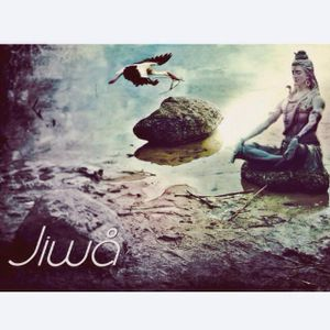 Jiwa - Hype Club 10.7.2015