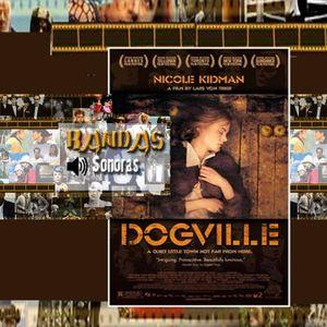 Bandas Sonoras #22 Dogville