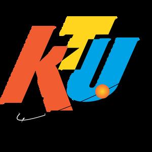 KTU Lunch Break Workout Mix 2021