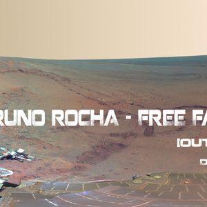 DJ Set - Bruno Rocha - Free Fall [OUT '12]