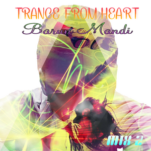 TRANCE FROM HEART (MIX 2)