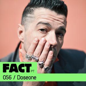 FACT PT Mix 056: Doseone