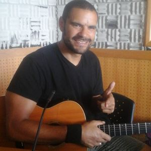 Entrevista João Pedreira_EP Encontros_Junho_Sesimbra FM
