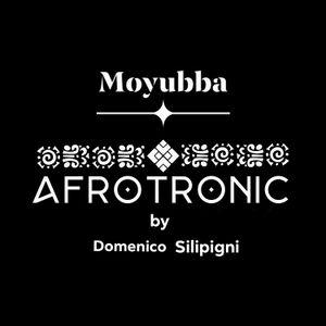 Moyubba