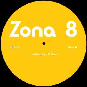 Zona 8, 08 Maio 2012 (parte 1)