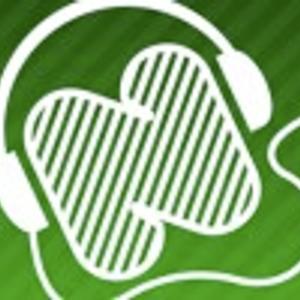 Deburgh + Era Big n Bashy podcast from NASTY FM 7/7/2011