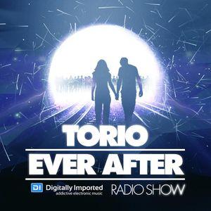 Torio - Ever After Radio Show 070 (3.25.16) @DiRadio