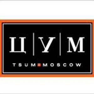 tsum_live_sessions