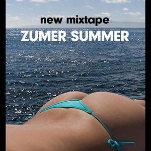The Zumers - Zumer Summer