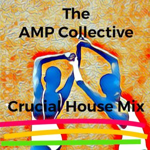 Crucial House Mix
