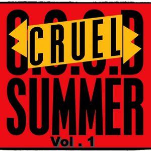 Cruel  Summer Vol. 1
