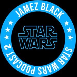 InStyle BRAX Shop Opening Bielefeld Jamez Black Live 07.11.2013
