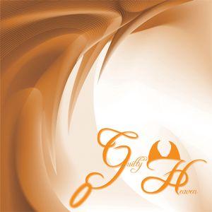 Guilty Heaven 2007 Ibiza Mini Electro Mix