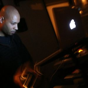 Time Machine 01 - Radio Show - Aveiro FM(Feb2007)